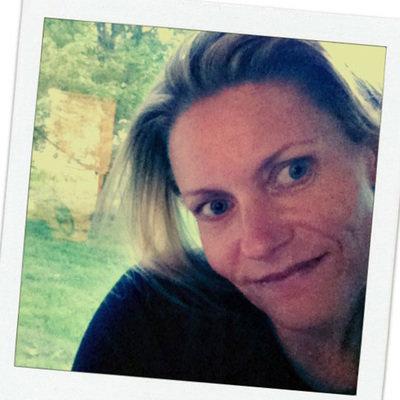 Linda Pilgrim