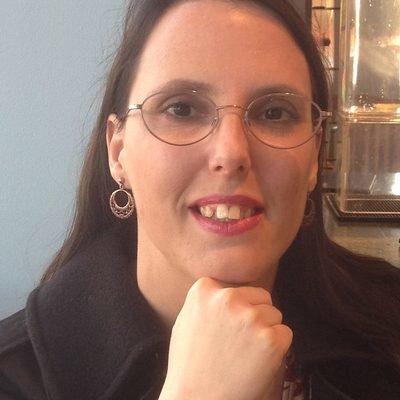 Tara Dobbs