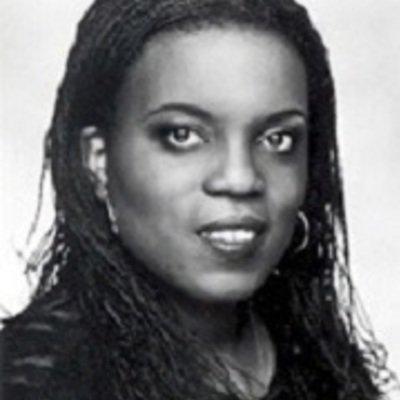 Anita Diggs