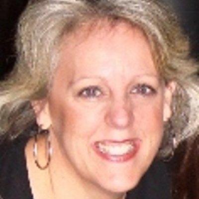 Julie R Dargis