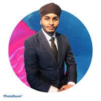 Inderjeet Singh Pattiwal