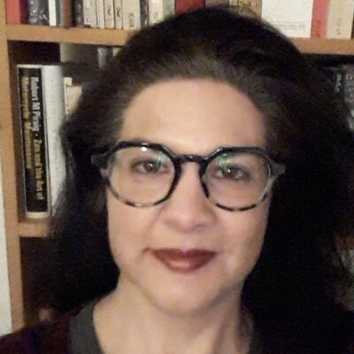 Lisa Mendes