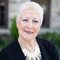 Janet Shawgo
