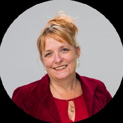 Melissa Kirk