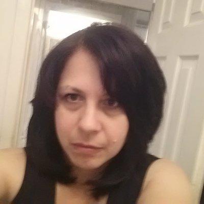 Annette Barbera