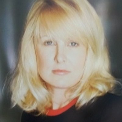Michele Lange