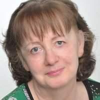 Giulia Jeary Knap Knap