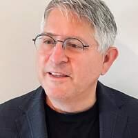 Wayne Slavitt