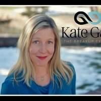 Kate Galt