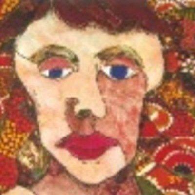 Kathy N.