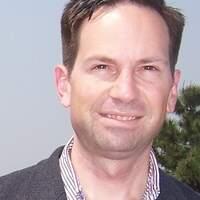 Chris Springer