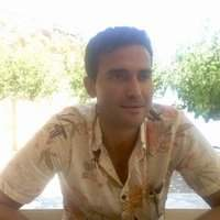 Peter Manuselis