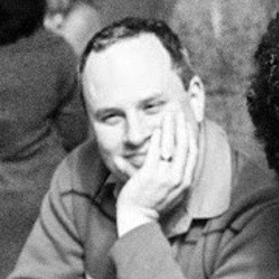 Shawn Saler