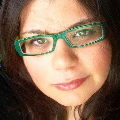 Diana Ghazzawi