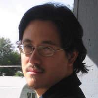 Chris Wong Sick Hong