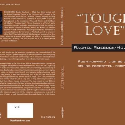 Rachel R.H.