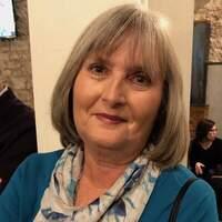 Cindy Weigand
