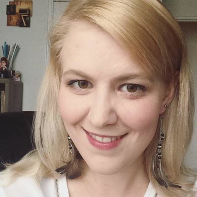 Kristy L.