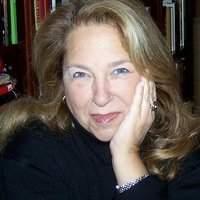 Sandra Goroff
