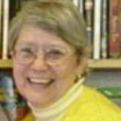 Suzanne Flaig