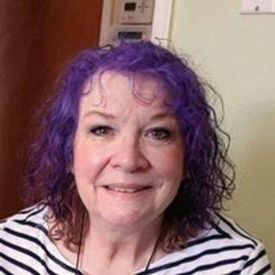 Barbara Lemaire, Ph.D.