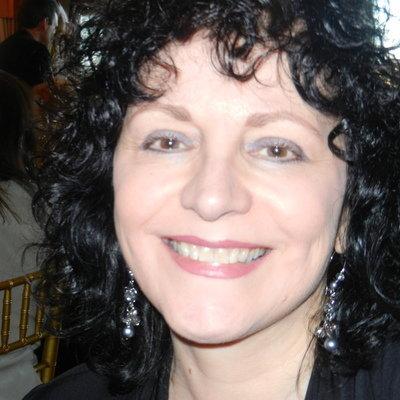 Doreen BiFulco