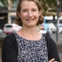 Jackie McCarthy