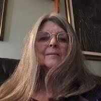 Patricia Fimio
