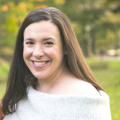 Jennifer Schuster