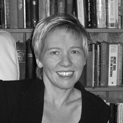 Elisabeth Heissler