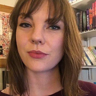 Liz Kossnar