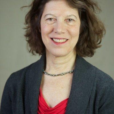Karen Propp