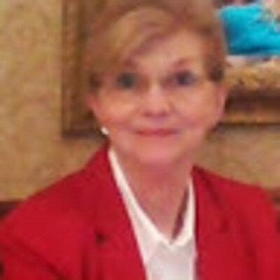 Barbara K.