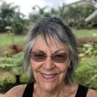 Sandy Miranda
