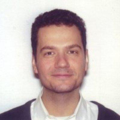 Zach Gajewski