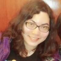 Sasha Grossman
