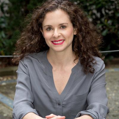 Anna Katz