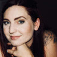 Madison McLachlin