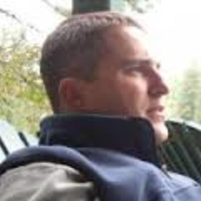Rob McClellan