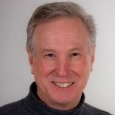 Douglas Pfeiffer