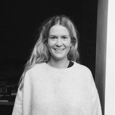 Sophie Elletson
