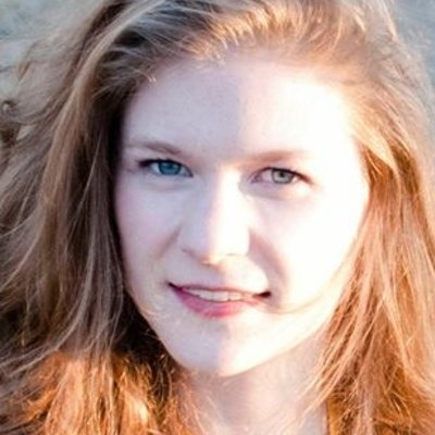 Carolyn Schweitzer