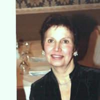 Barbara Corey