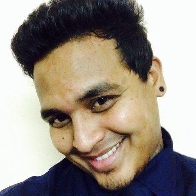 Virendra Markuna