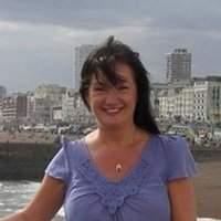 Elaine Abrol