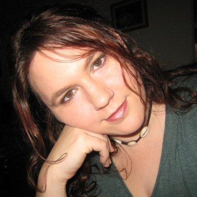 Amanda Letterman