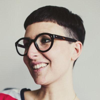Elisa Vernazza
