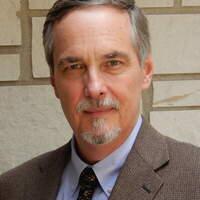 J.Daniel Reed