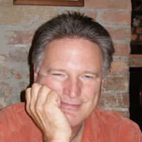 John Danenbarger