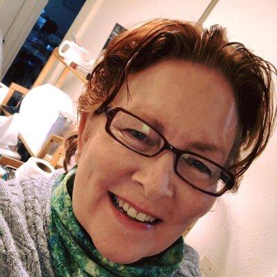 Donna Weinson